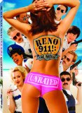 Reno 911! - Miami (Unrated Edition) System.Collections.Generic.List`1[System.String] artwork