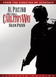 Carlito's Way - Ultimate Edition System.Collections.Generic.List`1[System.String] artwork