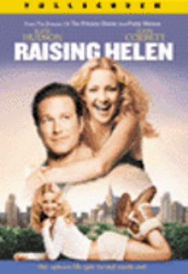 Raising Helen (Widescreen Edition) System.Collections.Generic.List`1[System.String] artwork