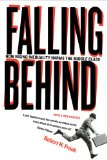 Falling Behind How Rising Inquality Harms the Middle Class 2nd 2013 edition cover