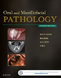 Oral and Maxillofacial Pathology:   2015 edition cover
