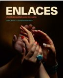 ENLACES -W/ACCESS              N/A edition cover