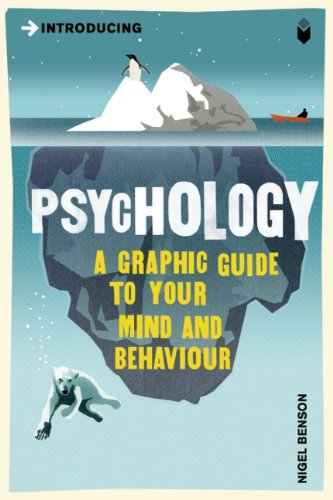 Psychology  15th 2007 (Anniversary) edition cover