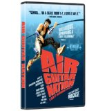 Air Guitar Nation System.Collections.Generic.List`1[System.String] artwork