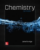 Chemistry 4th 2016 9780078021527 Front Cover