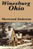Winesburg, Ohio by Sherwood Anderson  N/A edition cover