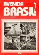 Avenida Brasil 2 Exercicios: 1st 1995 edition cover