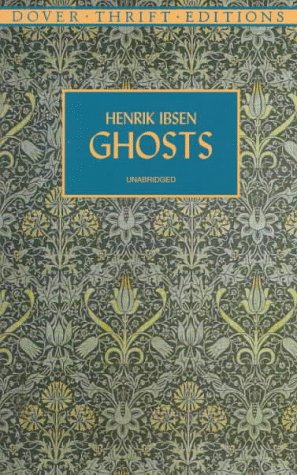 Ghosts   1997 edition cover