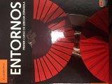 Entornos Beginning + Eleteca Access:   2015 9781107468528 Front Cover