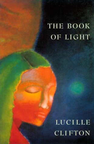 Book of Light  N/A edition cover