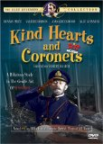 Kind Hearts and Coronets System.Collections.Generic.List`1[System.String] artwork