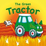 Tractor  0 edition cover