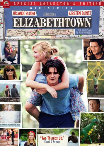 Elizabethtown (Widescreen Edition) System.Collections.Generic.List`1[System.String] artwork