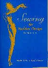 Sewing for Fashion Design  2nd 1997 (Revised) edition cover