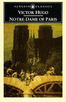 Notre-Dame de Paris   2004 edition cover
