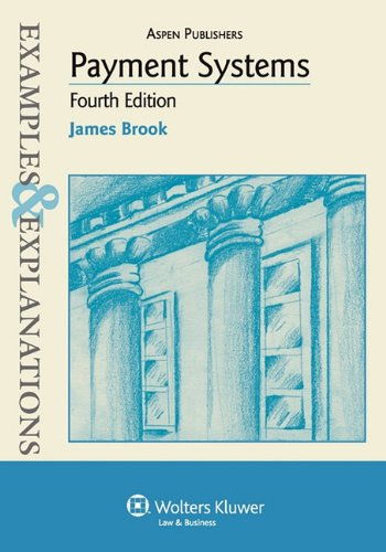 Payment Systems  4th 2010 (Student Manual, Study Guide, etc.) edition cover