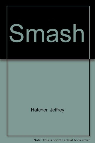 Smash  N/A edition cover