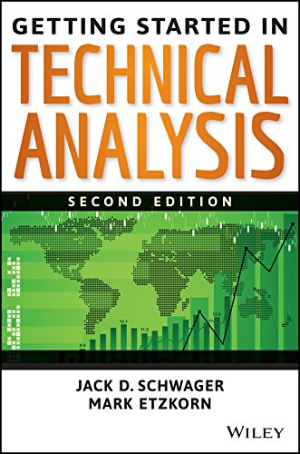 Getting Started in Technical Analysis  2nd 2018 9781118858530 Front Cover