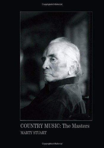 Country Music The Masters  2009 9781402214530 Front Cover