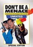 Don't Be a Menace to South Central While Drinking Your Juice in The Hood (Unrated) System.Collections.Generic.List`1[System.String] artwork