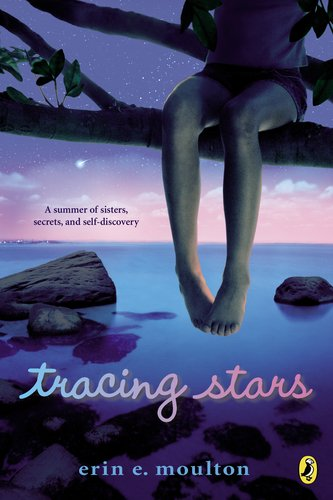 Tracing Stars  N/A 9780142426531 Front Cover