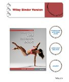 Introduction to the Human Body  10th 2015 9781118963531 Front Cover