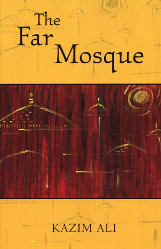 Far Mosque   2005 edition cover