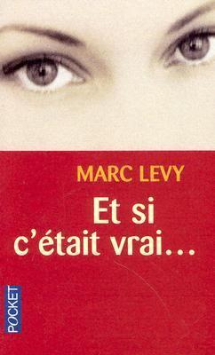 Et Si C'Etait Vrai 1st edition cover