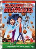 Cloudy with a Chance of Meatballs (Single-Disc Edition) System.Collections.Generic.List`1[System.String] artwork
