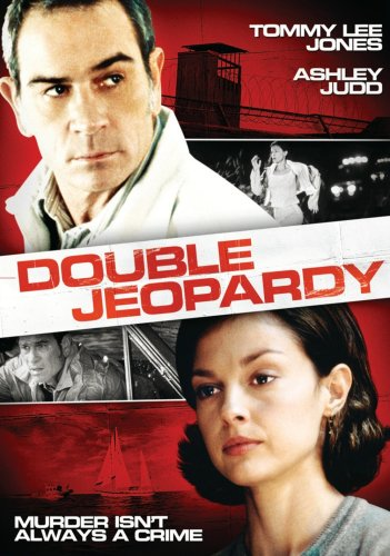 Double Jeopardy System.Collections.Generic.List`1[System.String] artwork