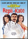 National Lampoon's Repli-Kate System.Collections.Generic.List`1[System.String] artwork