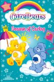Care Bears - Season of Caring System.Collections.Generic.List`1[System.String] artwork