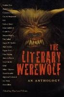 Literary Werewolf An Anthology  2002 edition cover