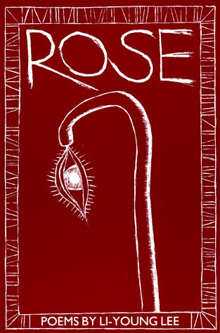 Rose  N/A edition cover
