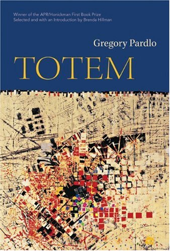 Totem  N/A edition cover