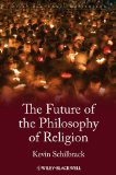 Philosophy and the Study of Religions   2014 edition cover