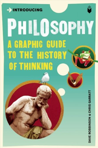 Philosophy  15th 2007 (Anniversary) edition cover