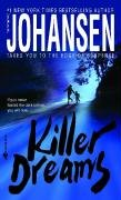 Killer Dreams A Novel N/A 9780553586534 Front Cover