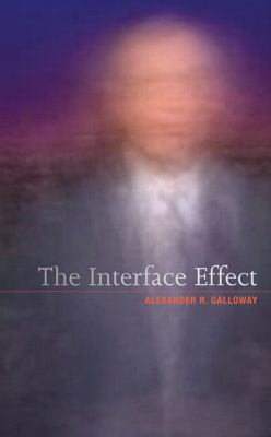 Interface Effect   2012 edition cover