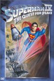 Superman IV - The Quest for Peace System.Collections.Generic.List`1[System.String] artwork