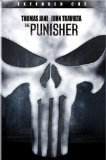 The Punisher (Extended Cut) System.Collections.Generic.List`1[System.String] artwork