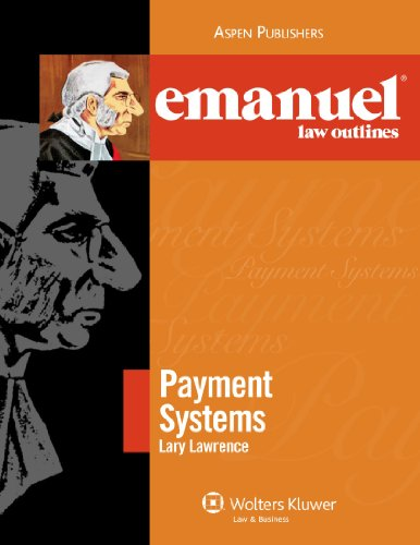 Payment Systems Lady Lawrence 2nd 2009 (Student Manual, Study Guide, etc.) edition cover