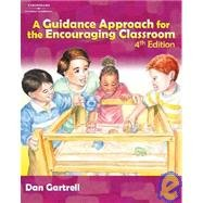 GUIDANCE APPROACH F/ENCOUR..-W 4th 2007 edition cover