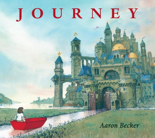 Journey  N/A edition cover