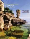 Fundamentals of Physical Geography  2nd 2015 edition cover