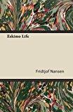 Eskimo Life  0 edition cover