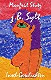 z.B. Sylt: Insel-Geschichten N/A 9783831120536 Front Cover