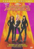 Charlie's Angels (Special Edition) System.Collections.Generic.List`1[System.String] artwork