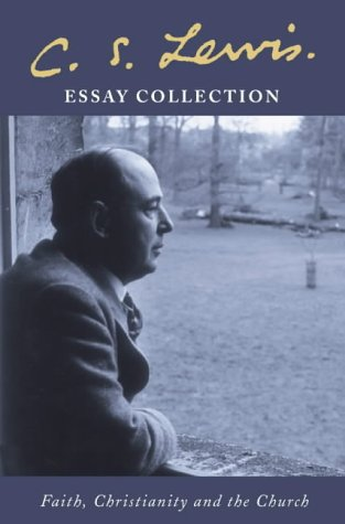 Essay Collection N/A edition cover