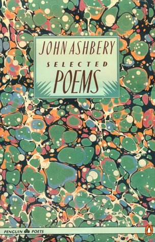 Selected Poems   1986 edition cover